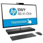 """HP ENVY 27"""" FHD 4K Core i7-8700T 2.40GHz 2TB GeForce GTX 1050 4GB GDDR5 All-in-One PC with Windows 10 Home"""