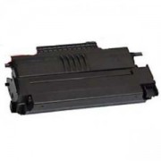 Тонер касета за Xerox Phaser 3100MFP High Print Cartridge - 106R01379 - it image