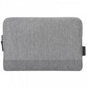 Husa Laptop NTB TARGUS Citylite 13 inch Grey
