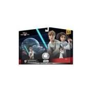 Disney Infinity 3.0 Star Wars R I S E Against The Empire Play Set