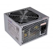 LC-Power 420w LC420H-12