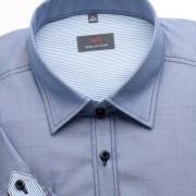 Bărbați cămașă clasică Willsoor Clasic 1369
