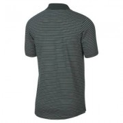 Nike Мужская рубашка-поло Nike SB Dri-FIT