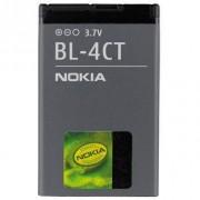 Batterie Nokia Bl-4ct Pour Nokia 5310