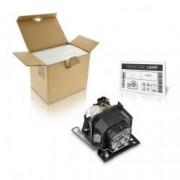 Lampa Videoproiector Hitachi CP-RX70 CP-X2 ED-X22 MO00266
