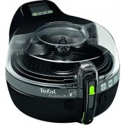 Tefal YV960140 ActiFry 2-in-1 Low Fat Healthy Fryer, 1.5kg - Black
