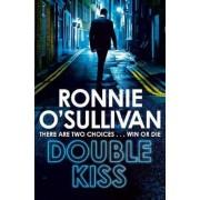 Double Kiss, Paperback