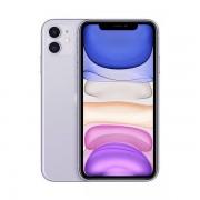 Apple Iphone 11 4g 128gb Purple