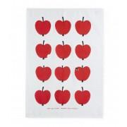 Finlayson Kökshanddukar omppu äpplen, finlayson