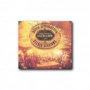 Sony Music Bruce Springsteen - We Shall Overcome: The Seeger Sessions (Cd + Dvd) (american Land Edition)