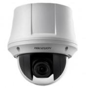 TURBO HD PTZ Kamera Hikvision DS-2AE4223T-A3 (23x, FullHD, 0,01Lux)