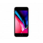 Apple Refurbished iPhone 8 Plus Grijs 64GB Als nieuw