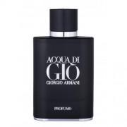 Giorgio Armani Acqua di Gio Profumo eau de parfum 75 ml за мъже