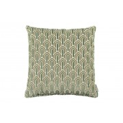 Zuiver Beverly Green Cushion