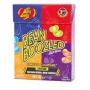 Jelly Belly Bean Boozled Jelly Beans 45G