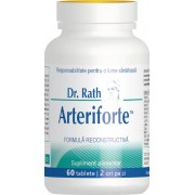 ARTERIFORTE / 60 tablete
