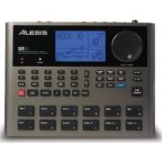 Alesis SR18X220
