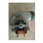 Extractor caldera Elexia Comfort 24FF