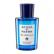 Acqua di Parma Blu Mediterraneo Mandorlo Di S