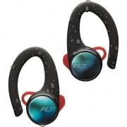 Backbeat FIT 3100