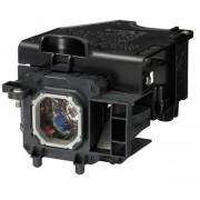 NEC Lâmpada Videoprojector NEC NP16LP (M260WS / M300W / M300XS / M350X / M311W / M361X)