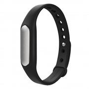 Bratara Miband 1 Fitness Monitor Negru Xiaomi
