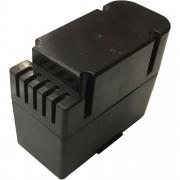Grouw Lithium batteri 28 V / 2.5 Ah till M600 / M800