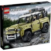 42110 LEGO® TECHNIC