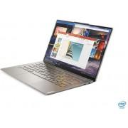 Prijenosno računalo Lenovo Yoga S940-14IIL, 81Q8001CSC