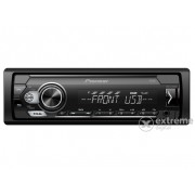 Pioneer MVH-S110UBW USB/AUX multimedijski auto radio