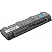 Baterie laptop Clasa A compatibila Toshiba C50 C55 C70 L70 PA5108U-1BRS PA5109U-1BRS