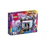 Toys 4 U 7777 Lego Friends 41117 Pop Star TV Studio MISB /item# R6SG5EB-48Q27889