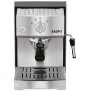 Krups aparat za espresso XP5240
