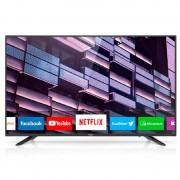 "Engel LE4080SM 40"" LED FullHD"