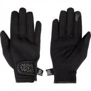 Imperialriding Imperial Riding Gloves Wanna Go