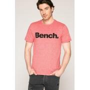 Bench - Тениска
