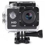 FullHD sportkamera G22Q akció