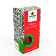 Indulcitor Natural Green Sugar 4gr Remedia