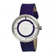 Simplify 0708 The 700 Unisex Watch