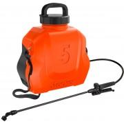 Pompa de umar ELECTRO 5 litri, Li-ION