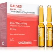 Sesderma Daeses & Acglicolic козметичен комплект I. за жени