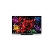 Smart TV 4K Ultra HD Panasonic OLED 55 com HDR, THX, Hexa Chroma