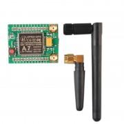 Modul GSM / GPRS / GPS A7