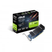 ASUS GT1030-SL-2G-BRK GeForce GT 1030 Graphics Card [90YV0AT0-M0NA00]
