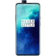 Oneplus 7T Pro 256GB (8GB RAM) Haze Blue