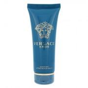 Versace Eros After Shave Balsam 100 ml für Männer