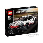 LEGO Technic - Porsche 911 RSR (- 42096)