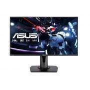 """Asus LCD 27"""" VG279Q IPS FullHD 1ms 144Hz HDMI DP DVI Pivot Swivel HA Gaming zvučnici"""