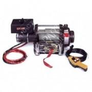 Troliu auto electric 12V profesional 6750kg