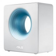 ASUS Bluecave Wireless-AC2600 Dual-Band